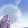 Destiny 2: Multitudinario evento de fin de año 3