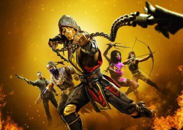 ¿Qué tan frío es Sub-Zero en 4K? Analizamos Mortal Kombat 11 Ultimate para la nueva generación