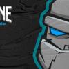 Stone Movistar Esports: Presentación oficial