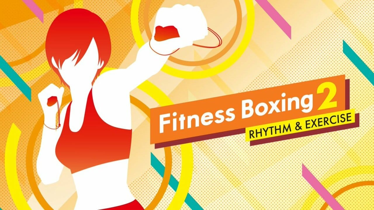 fitness-review