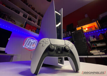 PlayStation 5 [REVIEW]