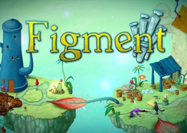 Figment [REVIEW]