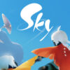 Sky: Children of the Light — Season of Dreams