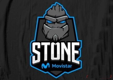 STONE Movistar ya tiene equipo de League of Legends
