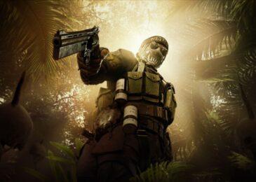 Llega la Temporada Dos de CoD: Black Ops Cold War y Warzone