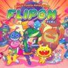 Flipon [REVIEW]