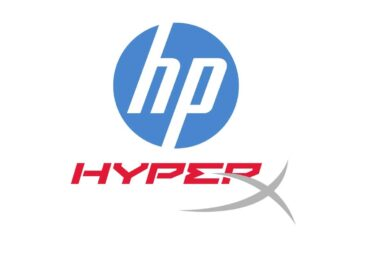 Kingston vende su división HyperX a HP