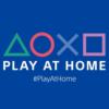 """Vuelve """"Play At Home"""": ¡PlayStation nos consiente con más juegos gratuitos!"""