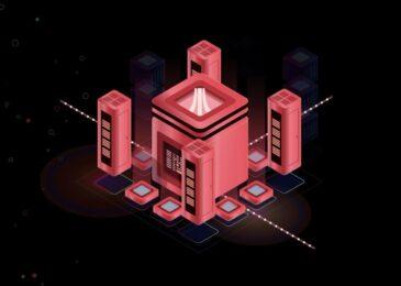 Atari Casino crecerá la oferta del azar