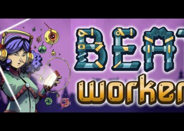 Beat Workers [REVIEW]