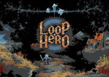 Loop Hero: cómo joderte el tiempo libre por poco dinero