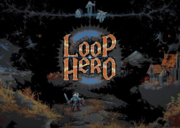 Loop Hero [REVIEW]