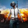 PlayerUnknown's Battlegrounds cumple 4 años