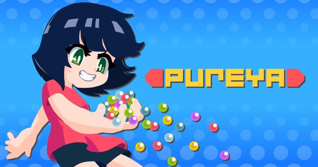 Pureya [REVIEW]