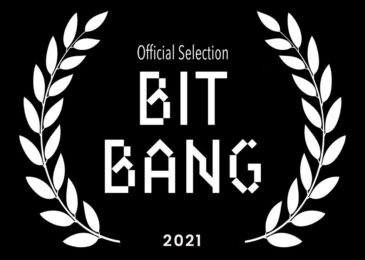 Inscribí tu juego en los Premios BIT BANG 2021