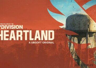 Se filtra gameplay del videojuego gratuito The Division: Heartland