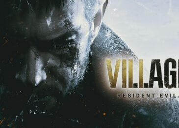 Resident Evil Village [REVIEW]