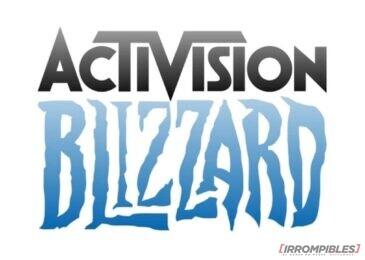 Blizzard y sus números en caída: prendiendo una vela a Diablo II