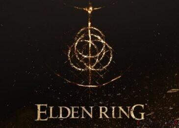 Elden Ring: para 2021, sólo hype y humo