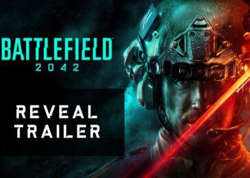 ¡Vuelve Battlefield!
