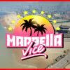 Marbella Vice: el banquete se termina, ¡pero nos queda Mascarpone!
