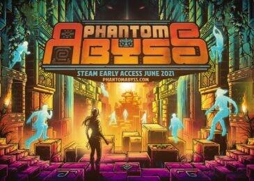 La última cruzada: probamos el early access de Phantom Abyss
