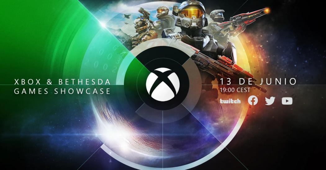 E3 2021: ¿Game Pass hasta en la sopa, o sopa hasta en el Game Pass?