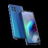 Motorola Moto G100 [REVIEW]