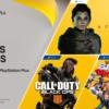 PlayStation anuncia los juegos de Plus para julio