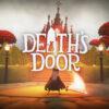Death's Door [REVIEW]