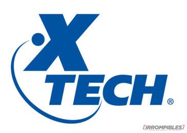 ELIT presenta los nuevos productos de XTech en Argentina