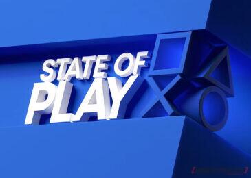 State of play junio 2021: ¡Death Stranding, Deathloop y más!
