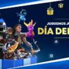 PlayStation presenta las ofertas de Día del Niño