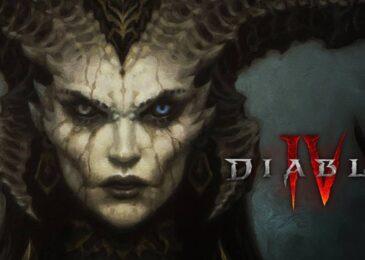 El infierno desatado en Activision Blizzard sigue creciendo, y ahora sacudió al propio Diablo