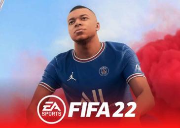 Revelados nuevos detalles de FIFA 22
