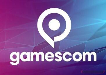 ¡Arranca la Gamescom 2021!