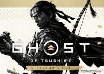 Ghost of Tsushima Director's Cut [REVIEW]