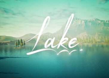 Lake [REVIEW]