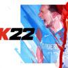 NBA 2K22 [REVIEW]