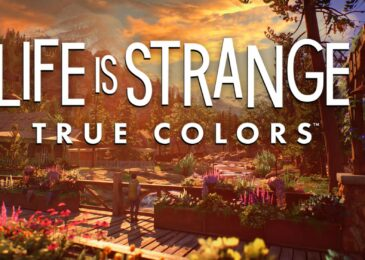 Life is Strange: True Colors [REVIEW]