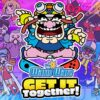 WarioWare: Get It Together! [REVIEW]