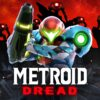 Metroid Dread [REVIEW]